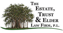 Seawinds Funeral Home and Crematory: Lunch and Learn - The