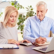 Financial safety for older people 2