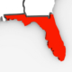 Florida probate law An overview 2