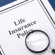 Should I include life insurance in my estate plan