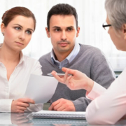 Should you and your spouse use the same estate planner 2
