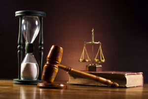 Probate Lawyers in Port St. Lucie, Florida